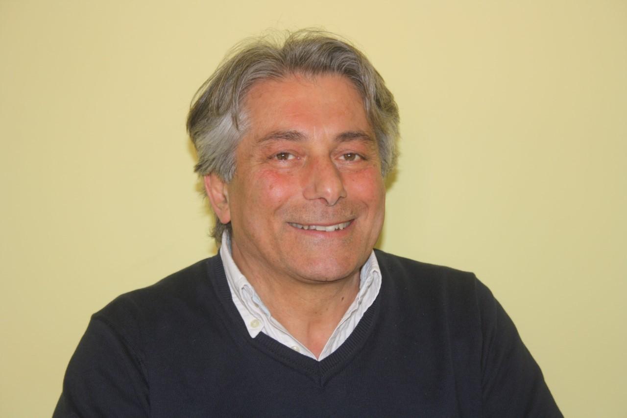 Ladispoli: Cavaliere (Fratelli d'Italia) su minacce al sindaco Grando