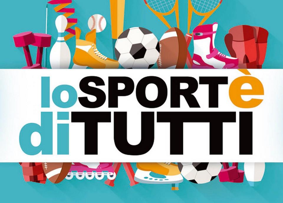 Sport gratuito per i bambini non abbienti: a Ladispoli è da sempre