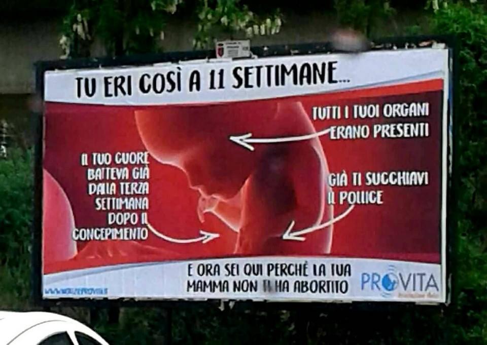 La legge sull'aborto in Italia a 40 anni dalla sua introduzione. Bilancio e valutazioni