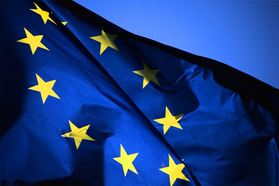 Elezioni Europee del 26 maggio, istruzioni per l'uso