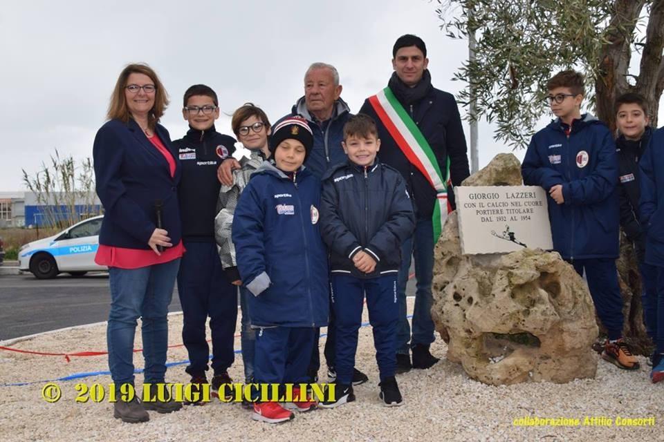 San Giuseppe, grande partecipazione alle tante iniziative organizzate a Ladispoli