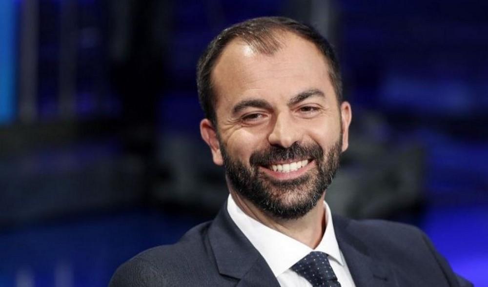 Ladispoli: il nuovo Ministro dell'istruzione è un nostro concittadino