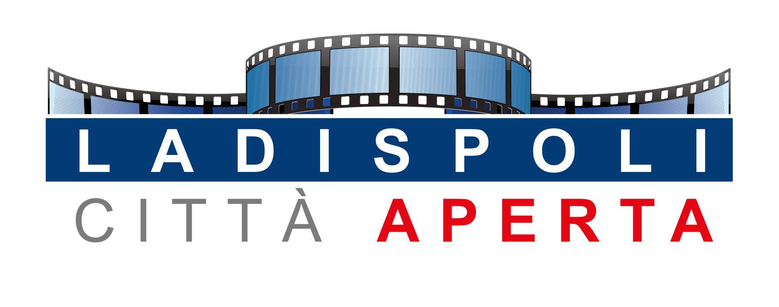 """Tutto pronto per la 5^ rassegna cinematografica """"Ladispoli Città Aperta"""""""