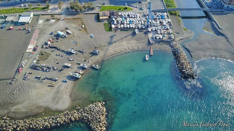 Porto Pidocchio: lunedì in Comune il sindaco Grando incontra i pescatori